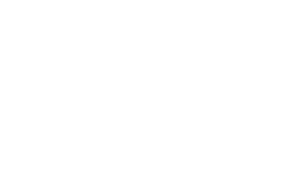 WIN Sports & Entertainment Centre